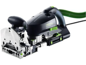 Čepovací frézka Festool DOMINO XL DF 700 Q-Plus