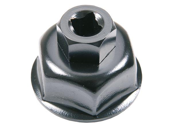 Klíč na olejové filtry průměr 36 mm, 6hranný BGS101019-36 pro užitková vozidla