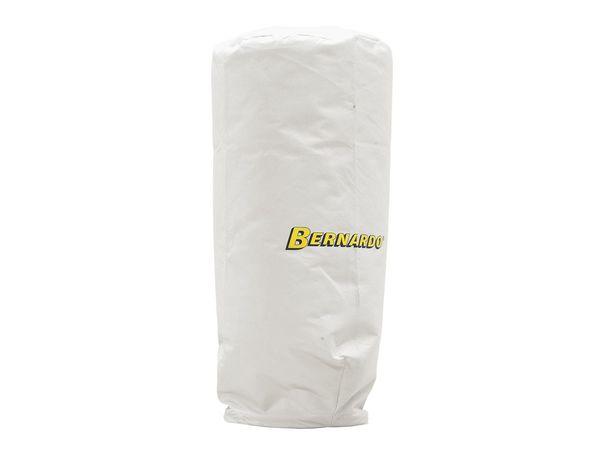 Filtrační vak pro odsavač Bernardo ASA 3500 / ASA 4500