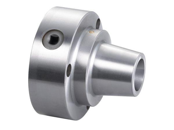 Kleštinový upínač 5C Bernardo 3 - 26 mm