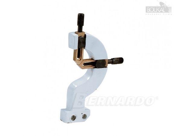 Posuvná luneta pro soustruh Bernardo Profi 300 V