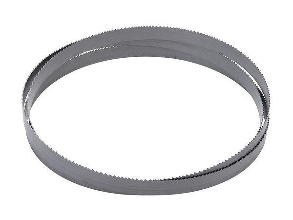 Pilový pás BiFlex 1140 x 13 x 0,65 - 14 ZpZ
