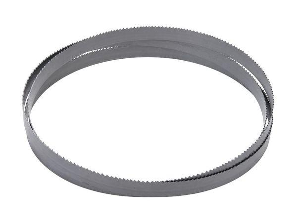 Pilový pás BiFlex 1638 x 13 x 0,65 - 14 ZpZ
