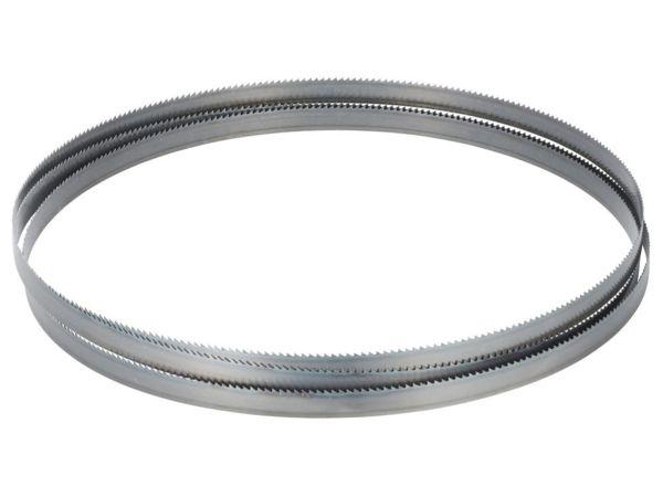 Pilový pás 4100 x 25 x 0,6 mm