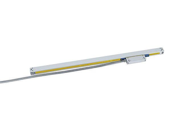 Měřící lišta KA 300 / L 170