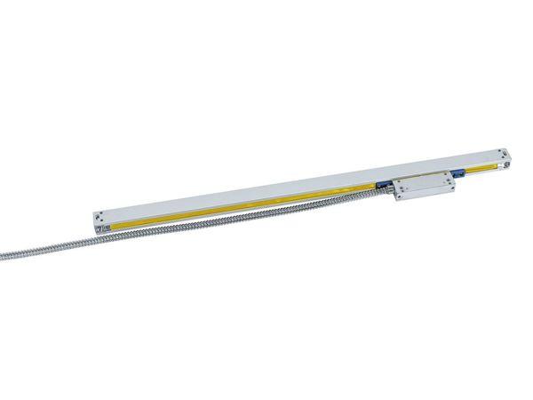 Měřící lišta KA 300 / L 370
