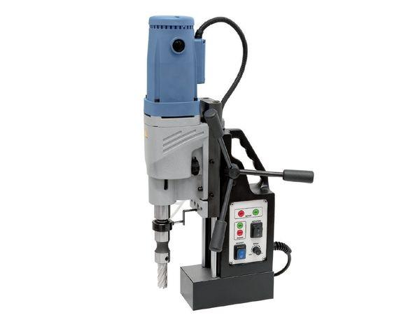 Magnetická vrtačka Bernardo TPC 3000
