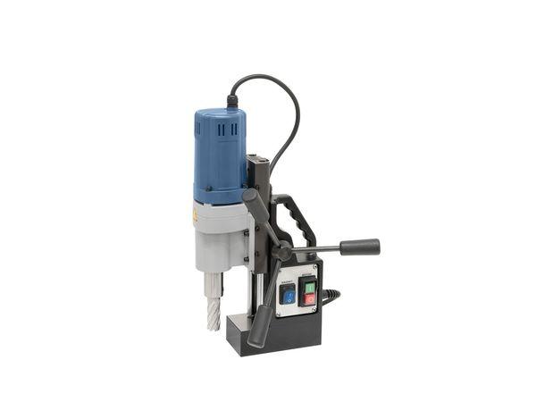 Magnetická vrtačka Bernardo MD 4055