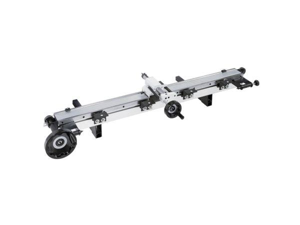 Kopírovací zařízení Bernardo Deluxe pro soustruh na dřevo KDM / KDH 1100 / HCL 1200