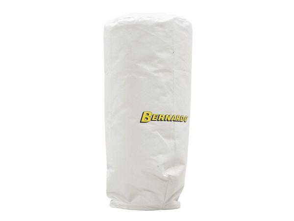 Filtrační vak pro odsavač Bernardo FT 302 N