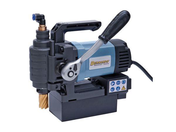 Magnetická vrtačka Bernardo MD 3850