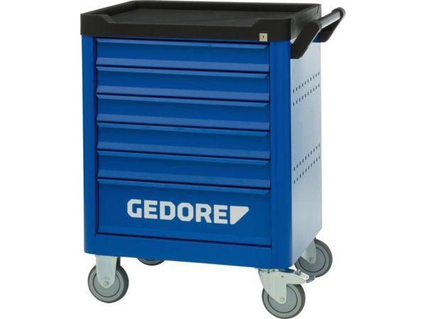 Dielenský vozík Smartline GEDORE