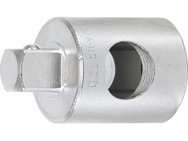"Adaptér 3/8"" BGS100288 pro vratidlo/trhák"