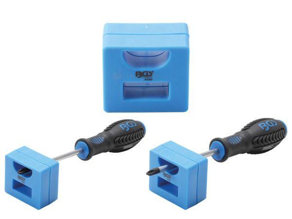 Magnetovač/Odmagnetovač BGS109560