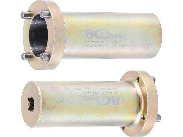 Klíč s čepem pro snímače vzdálenosti BGS109591 Pro Mercedes-Benz